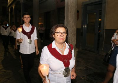 25-08-19_Processione-icona_113