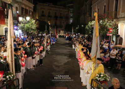 25-08-19_Processione-icona_117