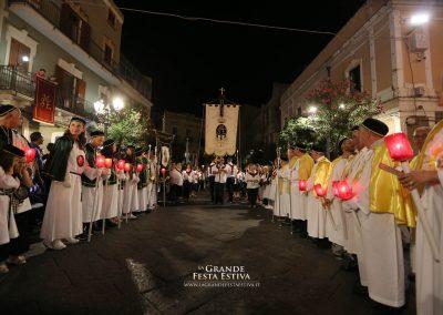 25-08-19_Processione-icona_120