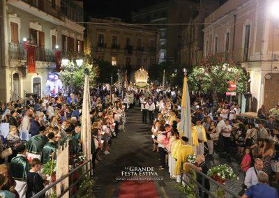 25-08-19_Processione-icona_125