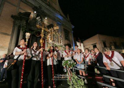 25-08-19_Processione-icona_144