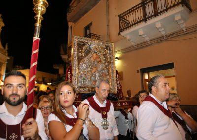 25-08-19_Processione-icona_154