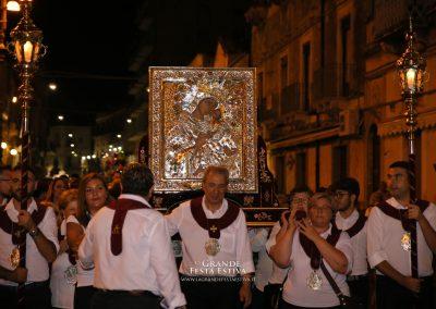 25-08-19_Processione-icona_156