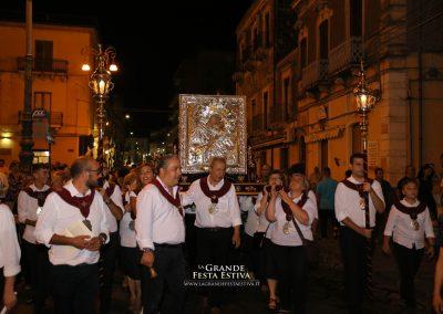 25-08-19_Processione-icona_157