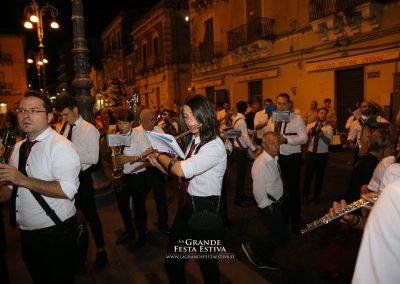 25-08-19_Processione-icona_161
