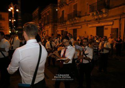 25-08-19_Processione-icona_162