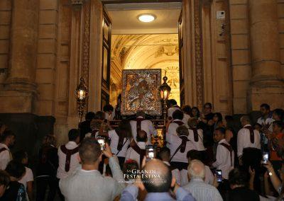 25-08-19_Processione-icona_163