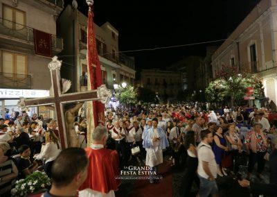 25-08-19_Processione-icona_2
