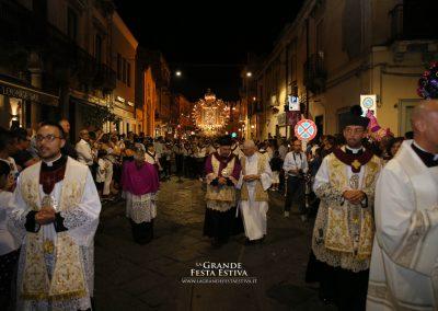 25-08-19_Processione-icona_25