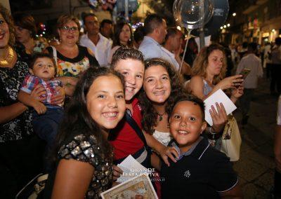 25-08-19_Processione-icona_28