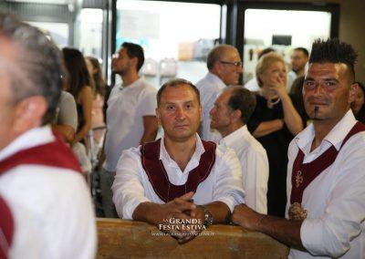 25-08-19_Processione-icona_37