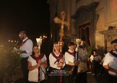 25-08-19_Processione-icona_4