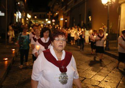 25-08-19_Processione-icona_45