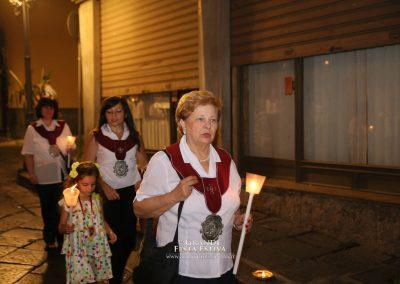 25-08-19_Processione-icona_50