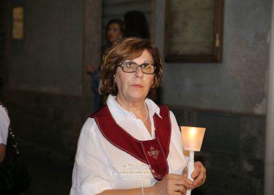 25-08-19_Processione-icona_57