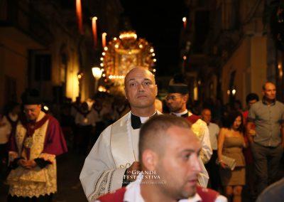 25-08-19_Processione-icona_67