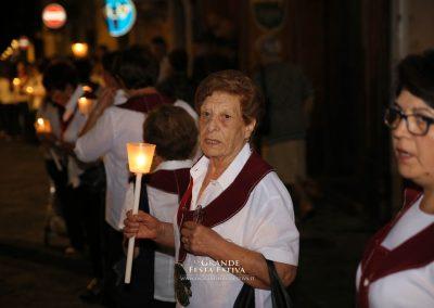 25-08-19_Processione-icona_70