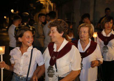 25-08-19_Processione-icona_74