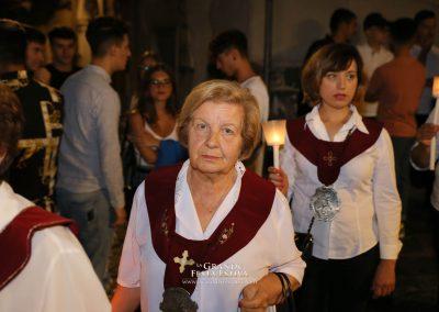 25-08-19_Processione-icona_75
