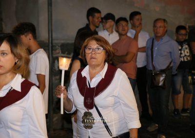 25-08-19_Processione-icona_77