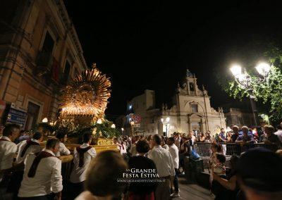 25-08-19_Processione-icona_80