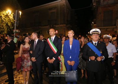 25-08-19_Processione-icona_82