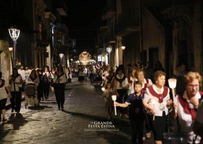 25-08-19_Processione-icona_87