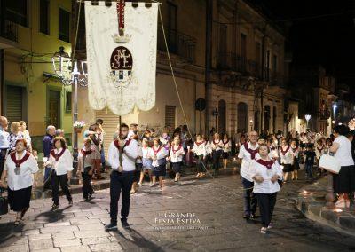 25-08-19_Processione-icona_88