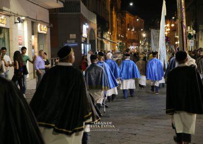 25-08-19_Processione-icona_96