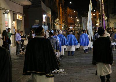 25-08-19_Processione-icona_97