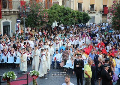 25-08-19_pontificale_1