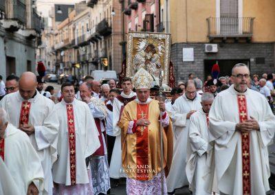 25-08-19_pontificale_10