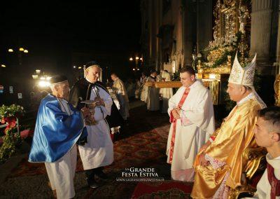 25-08-19_pontificale_100