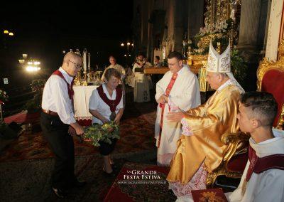 25-08-19_pontificale_106