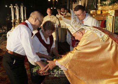 25-08-19_pontificale_107