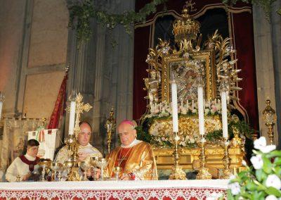 25-08-19_pontificale_109