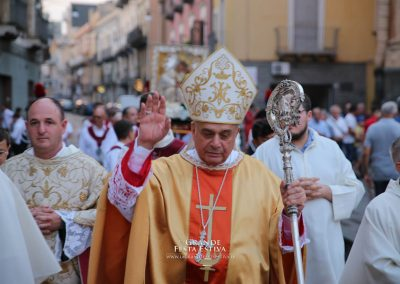 25-08-19_pontificale_11