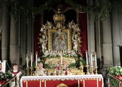 25-08-19_pontificale_110