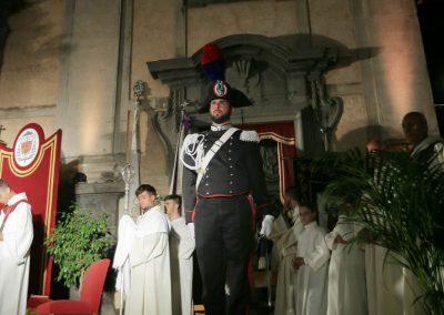 25-08-19_pontificale_120