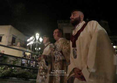 25-08-19_pontificale_123
