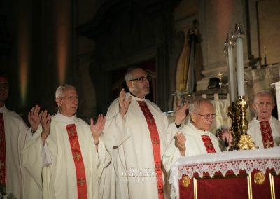 25-08-19_pontificale_126