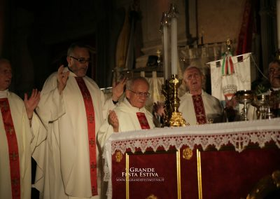 25-08-19_pontificale_129