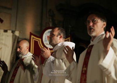25-08-19_pontificale_131