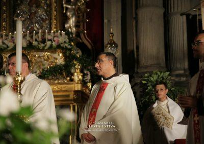 25-08-19_pontificale_135