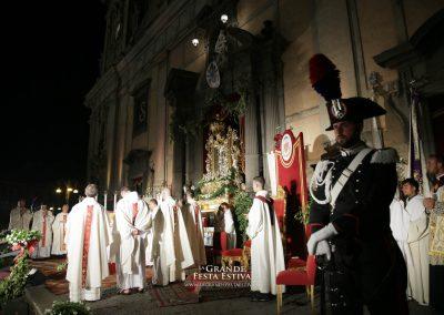 25-08-19_pontificale_136