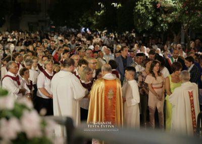 25-08-19_pontificale_139