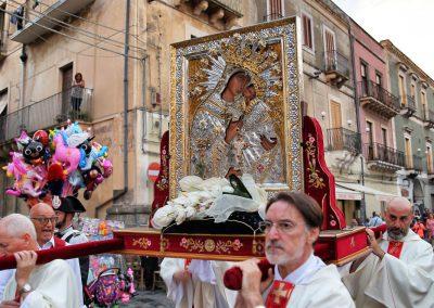 25-08-19_pontificale_15