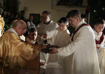 25-08-19_pontificale_150