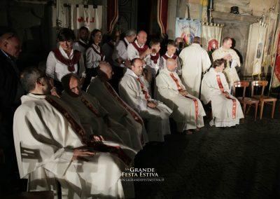25-08-19_pontificale_151