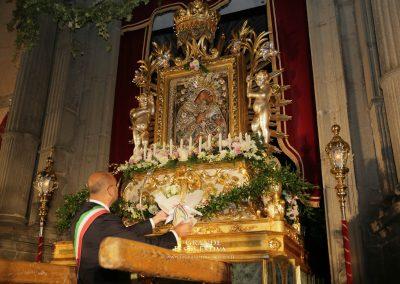 25-08-19_pontificale_162